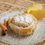 burek-apple-rolls-3