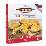 burek-beef-rolls