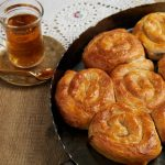 burek-beef-rolls-2