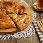 burek-beef-spiral-pie-1