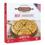 burek-beef-spiral-pie