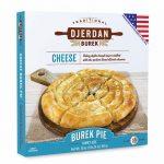 burek-cheese-spiral-pie