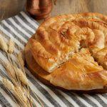 burek-cheese-spiral-pie-2