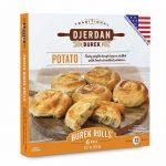 burek-potato-rolls