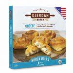 burek-roll-cheese