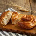burek-roll-cheese-2