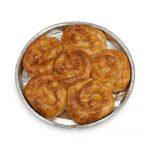 burek-rolls-cooked
