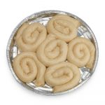 burek-rolls-raw