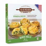 burek-spinach-rolls