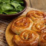 burek-spinach-rolls-2