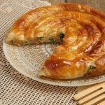 burek-spinach-spiral-pie-1
