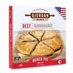 burek-traditional-beef-pie