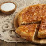 burek-traditional-beef-pie-3