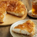 burek-traditional-cheese-pie-1