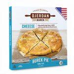 burek-traditional-cheese-pie