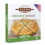 burek-traditional-spinach-pie