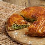 burek-traditional-spinach-pie-2