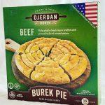 halal-certified-beef-pie