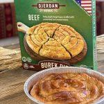 halal-certified-beef-pie-2