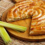 leek-cheese-burek-pie-2